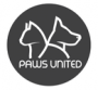 PAWS UNITED
